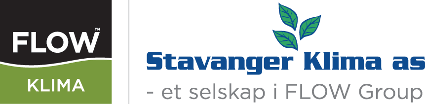 Stavanger Klima AS