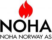 NOHA Norway